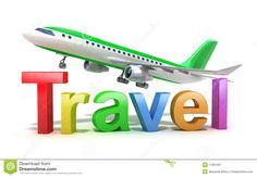svejo.net | Транспортни услуги от и до всички летища в Лондон и околията, включително вътрешни курсове на много ниски цени, и всички... Cheap Flights, Cheap Travel, Travel Info, Gypsy, Business Travel, Dream Vacations, Travel Pictures, Wander, Hotels