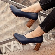Blue Winter Pu Loafers – cuteshoeswear loafers outfit fall loafers with socks loafers style loafers for women outfit cute loafers Loafers For Women Outfit, Loafers Outfit, Casual Loafers, Loafers With Socks, Loafer Shoes, Custom Shoes, Fall Outfits, Stiletto Heels, Fashion Shoes