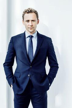 Tom Hiddleston photo gallery - page #16 | Celebs-Place.com