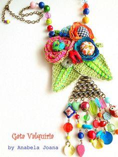 Happy Day ♥ Gata Valquíria  https://www.facebook.com/GataValquiria