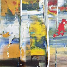 Abstract Paintings, Art, Art Background, Kunst, Performing Arts