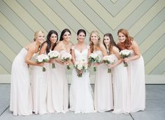 A Chic Mountain Wedding at The Four Seasons Vail | COUTUREcolorado WEDDING: colorado wedding blog - http://www.couturecolorado.com/wedding/2014/12/01/a-chic-mountain-wedding-at-the-four-seasons-vail/