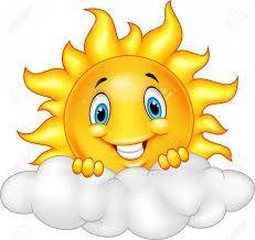 Imagini pentru soare