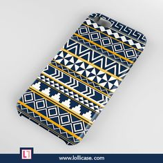 Aztec Tribal Pattern Iphone 4 Case. Freeshipping Worldwide. Buy Now! #case #cases #phonecase #iphone #iphone4 #iphone5 #iphone6 #iphonecase #iphone5case #iphone4case #iphone6case #freeshipping #Lollicase