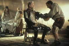 don quijote pelicula - Google Search