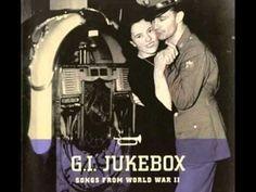 Bing Crosby & The Andrews Sisters - Pistol Packin' Mama 1943