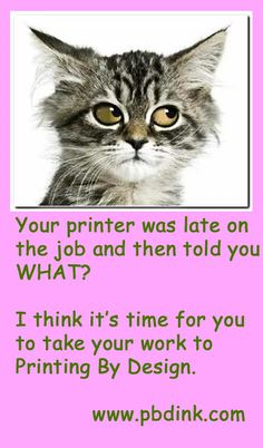 Book Printing Companies, Magazines, Printer, Things To Think About, Cats, Books, Movie Posters, Journals, Gatos