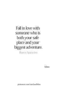 What are the best quotes for love and romantic sayings? We have collected 45 romantic love quotes for you to let that special lover know how deep your feelings are. quotes deep romantic 45 Exciting Romantic Love Quotes Deep The Lover Heart Romantic Love Quotes, Love Quotes For Him, Great Quotes, Quotes To Live By, Inspirational Quotes, Hopeless Romantic Quotes, That One Person Quotes, New Me Quotes, Marry Me Quotes