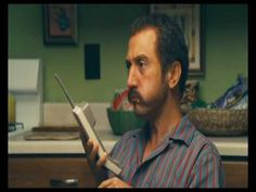 You Don T Mess With The Zohan Movie Full Movies Full Length Mainstream Independent Pinterest English Movies And Do