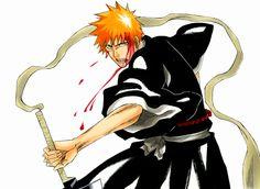 Bleach, Anime, Art, Art Background, Kunst, Cartoon Movies, Anime Music, Performing Arts, Animation