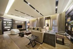 urban style HongKong & Taiwan interior design home interior designers near me