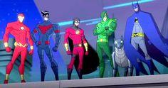 Batman Unlimited: Animal Instincts | Confira o trailer do novo filme animado | Geek Project