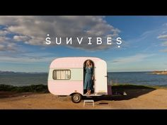 Sunvibes is a boho,