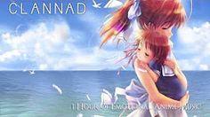 beautiful songs in english anime - YouTube