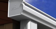 When is time to replace gutters