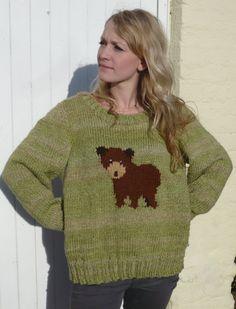 Free knitting patterns on Pinterest Free Knitting, Free Pattern and Knittin...