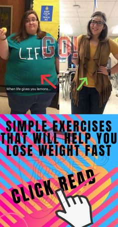 tips to lose weight,how to lose weight quickly,lose weight in 2 weeks,lose fat, Gym Workouts To Lose Weight, Best Diets To Lose Weight Fast, Lose Weight In A Month, Fast Weight Loss, Losing Weight, How To Lose Weight Fast, Healthy Weight, Loose Weight, Loosing Belly Fat Fast