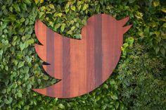 #TimBeta #TimBeta Twitter retirará verificação a usuários que desrespeitem suas normas #BetaLab #BetaLab