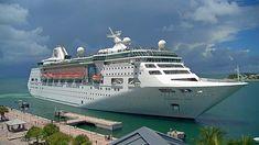 Team USAs DeMar DeRozan I Wasnt Digging Flotel We - Key west cruise ship calendar