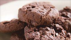 Hier findest du alles über die Zubereitung von chai latte Cookies von KRÜGER. Außerdem gibt es leckere Inspirationen rund um deine liebsten KRÜGER Produkte.