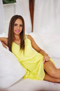 free russian dating advanced search