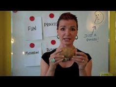 Team Building Exercise: Team Pen - YouTube