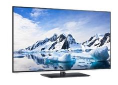 Panasonic Smart LED HDTV, Panasonic Series LED HDTV Class) A fully connected, network enabled TV in a super slim design VIERA TVs offer the best possible picture quality -- achieving rich and. Black Friday, 60 Inch Tvs, Tv Accessories, Big Screen Tv, Amazon Electronics, Hd Led, Internet Tv, Tv Reviews
