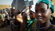 África: empreendedorismo e propósito como chaves para um novo futuro