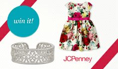 Christmas in November: JCPenney's Top Gifts!
