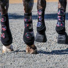 Professionals Choice - VenTECH Elite Sports Medicine Boots Value Horse Boots, Horse Gear, My Horse, Horse Riding, Barrel Racing Horses, Barrel Horse, Equestrian Outfits, Equestrian Style, Equestrian Fashion