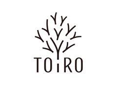 TOIRO | Works | EIGHT BRANDING DESIGN[エイトブランディングデザイン]