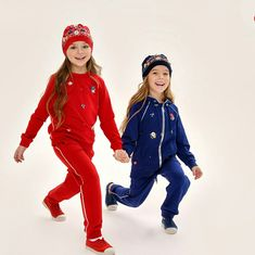 Baby Girl Blue Eyes, Anastasia Knyazeva, Photographing Kids, Beautiful Children, Beautiful Models, Little Girls, Kids Fashion, Moon Face, Baby Girl Pictures