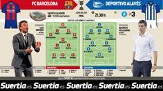 El Alavés se blindará ante el Barça http://www.sport.es/es/noticias/barca/alaves-blindara-ante-barca-6064674?utm_source=rss-noticias&utm_medium=feed&utm_campaign=barca