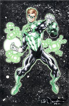 Hal.Jordan.10-09.colors.tn