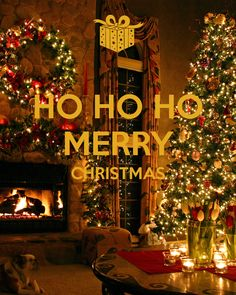 As a child growing up, I was taught the true meaning of Christmas at the same time I was introduced to Santa Claus. Merry Christmas Poster, Merry Christmas Sign, Painted Christmas Ornaments, What Is Christmas, Christmas Quotes, Christmas Wishes, Christmas Humor, Christmas Shopping, Christmas Decorations