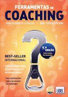 BIBLIOTECA DA FATIMA: Ferramentas de Coaching