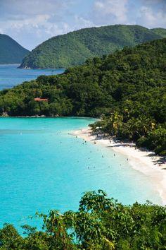 Las mejores playas del mundo son éstas