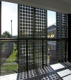 Built Environment Research of the Sustainable Energy Research Group