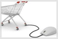 shopping-cart-development-montreal.html