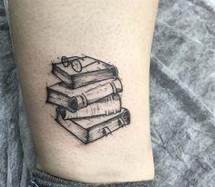 tatuaggi harry Potter