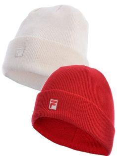 Fila Vintage Winter Woolie Beanie Hat OSFA – « Impulse Clothes. Impulse  Clothes · Fila · Oakland Raiders White New Era ... 2152314a8
