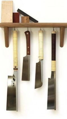 Woodworking Designs japanese hand saw article - Tool Comparison: Just because they look, cut and feel different than you're used to doesn't mean you should write Japanese Saws off. Give them a chance … you may switch allegiances for good.