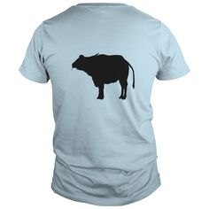 Aquatic water buffalo silhouette #gift #ideas #Popular #Everything #Videos #Shop #Animals #pets #Architecture #Art #Cars #motorcycles #Celebrities #DIY #crafts #Design #Education #Entertainment #Food #drink #Gardening #Geek #Hair #beauty #Health #fitness #History #Holidays #events #Home decor #Humor #Illustrations #posters #Kids #parenting #Men #Outdoors #Photography #Products #Quotes #Science #nature #Sports #Tattoos #Technology #Travel #Weddings #Women