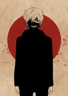 Kaneki ken Tokyo ghoul Create of an list of manga you've seen and find out new manga and more on Ani Tokyo Ghoul Cosplay, Tokyo Ghoul Manga, Foto Tokyo Ghoul, Manga Tokio Ghoul, Tokyo Ghoul Drawing, Tokyo Ghoul Fan Art, Ken Kaneki Tokyo Ghoul, Kaneki Ken Drawing, Fanarts Anime