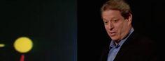 BOMBSHELL: Leaked Docs Show How Much Money Soros Paid Al Gore to Push Global Warming Propaganda – Eagle Rising