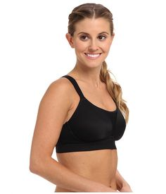 66692e09cebd9 Top Heavy  16 Sports Bras to Secure Your Girls Skinny Mom