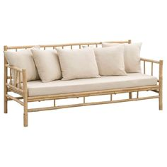 Outdoor Sofa, Outdoor Furniture, Outdoor Decor, Lounge, Leiden, Thalia, Sweet Home, Home And Garden, Home Decor