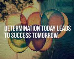 #Success #Motivation #Live #Future #Goal