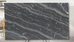Gaining over 40 years of knowledge and experience within the construction industry, ace has become Queensland's leading procurer of exclusive tile and stone products. White Polish, Stone Texture, Stone Tiles, Black Wood, Granite Countertops, White Marble, Natural Stones, Blue Grey, Nature