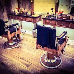 explore modern barber shop barber shop interior and more
